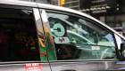 California protegerá a los conductores de Uber y Lyft