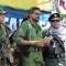 ¿Por qué le preocupa a Brasil las disidencias de las FARC?