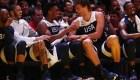 EE.UU. se mostró vulnerable en la Copa del Mundo FIBA 2019