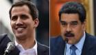 Venezuela: ¿cada quien por su lado?