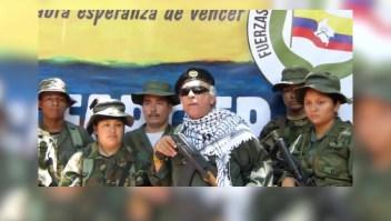 """¿Falló la Justicia Especial para la Paz respecto a """"Jesús Santrich""""?"""