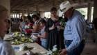Alcalde de Odessa reconoce trabajo policial en tiroteo de Texas