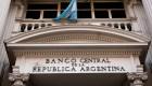 Macri establece control cambiario en Argentina