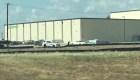Investigan los motivos del tiroteo en Texas