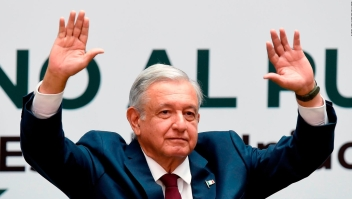 México: el desempeño económico del primer año de AMLO