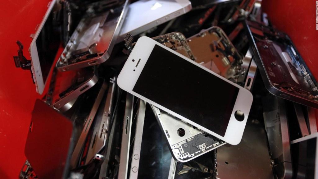 ¿Sabías que...? Una buena noticia para los dueños de iPhone