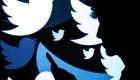 Hackers acceden a la cuenta del presidente ejecutivo de Twitter