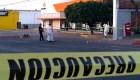 Fiscalía de Morelos asegura que no quedará impune el acto violento