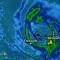 El huracán Dorian lleva más de 30 horas sobre las Bahamas
