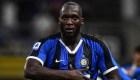 Una nueva víctima del racismo en el fútbol italiano