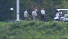 Trump juega golf mientras Dorian amenaza a EE.UU.