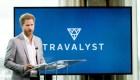 El príncipe Enrique lanza una iniciativa de viajes sostenibles