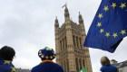¿Qué escenarios quedan y qué podría pasar con el brexit?