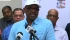 Bahamas: Dorian mató al menos a siete personas en Ábaco