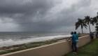 Huracán Dorian: el sur de la Florida vuelve a la normalidad