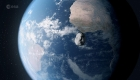 EE.UU. y Europa se unen para proteger a la Tierra de los asteroides