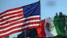 Vecinos y rivales, la historia moderna de los gigantes de la CONCACAF