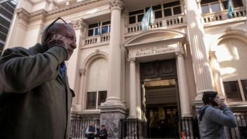 ¿Cómo impacta la crisis económica de Argentina a la región?