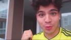 Sebas Villalobos, el youtuber del que todos hablan