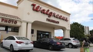 Walgreens se une al esfuerzo para el control de armas