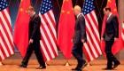 EE.UU. y China volverán a dialogar, ¿más cerca del acuerdo?