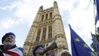 ¿Cuál será el desenlace de la crisis política en el Reino Unido?