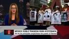 Ayotzinapa: cinco años sin justicia
