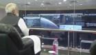Sin éxito la misión lunar de India