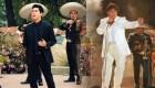 El proyecto musical del hijastro de Juan Gabriel
