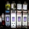 Más muertes por el uso de cigarrillos electrónicos