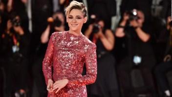 ¿Por qué Kristen Stewart no decía su orientación sexual?