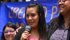 Fiscalía pide nuevo juicio en el caso de Evelyn Hernández