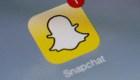 La realidad aumentada impulsa los resultados de Snapchat