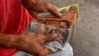 Maduro exhorta al sector privado, ¿qué significa el pedido de ayuda?