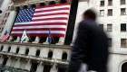 ¿Qué indican las cifras de la tasa de desempleo en EE.UU.?