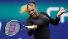 Serena vs. Andreescu: la leyenda enfrenta a la joven sensación por el título del Abierto de EE.UU.