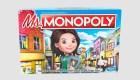 Las mujeres se empoderan en el Monopoly