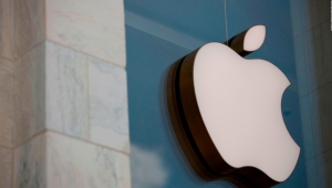 Apple reconoce que proveedor en China violó reglas laborales