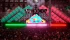 El proceso histórico que convirtió a la Nueva España en México independiente