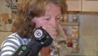 Inventan guantes especiales para pacientes con párkinson