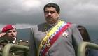 Aumenta tensión militar en frontera colombo-venezolana