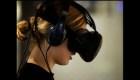 Realidad virtual, un aliado al momento del parto