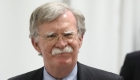 ¿John Bolton renunció o fue despedido?