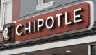La ciudad de Nueva York demanda a Chipotle