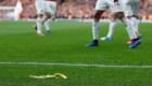 Futbolistas que sufrieron ataques racistas en Inglaterra