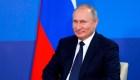 Rusia responde a reporte de extracción de espía de EE.UU.