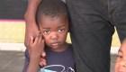 La vida de los residentes de Bahamas tras Dorian