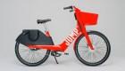 Uber retira sus bicicletas Jump de dos ciudades