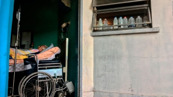 Venezuela: alerta por desabastecimientos en los hospitales