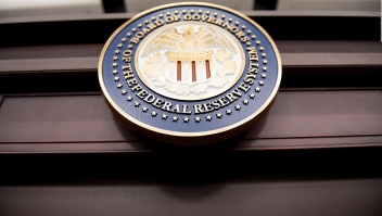 Bajar la tasa a 0%, como quiere Trump, fomentaría una burbuja, según Kathryn Ronney Vera